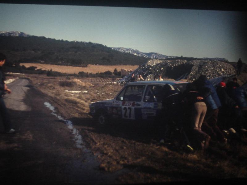 photos d epoque de rallyes - Page 4 Dsc00117