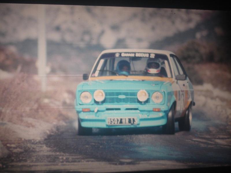 photos d epoque de rallyes - Page 4 Dsc00119