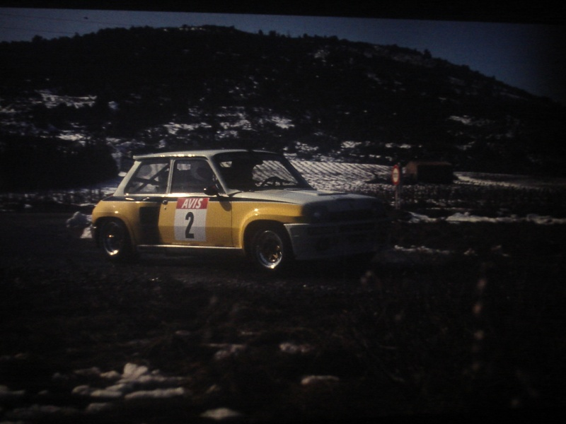 photos d epoque de rallyes - Page 4 Dsc00120
