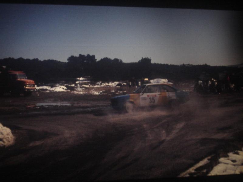 photos d epoque de rallyes - Page 4 Dsc00125