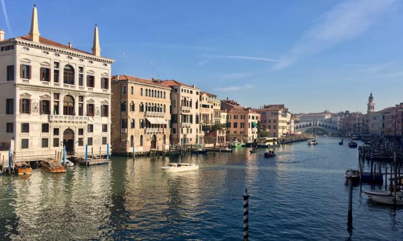 Венеция Img_6510