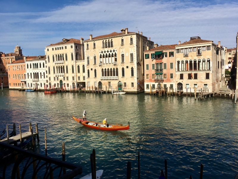 Венеция Img_6511