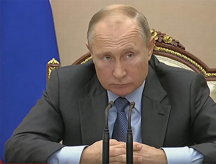 Путинский фэн-клаб - Страница 37 Putin10