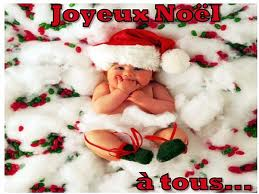 JOYEUX NOEL !!! Images10