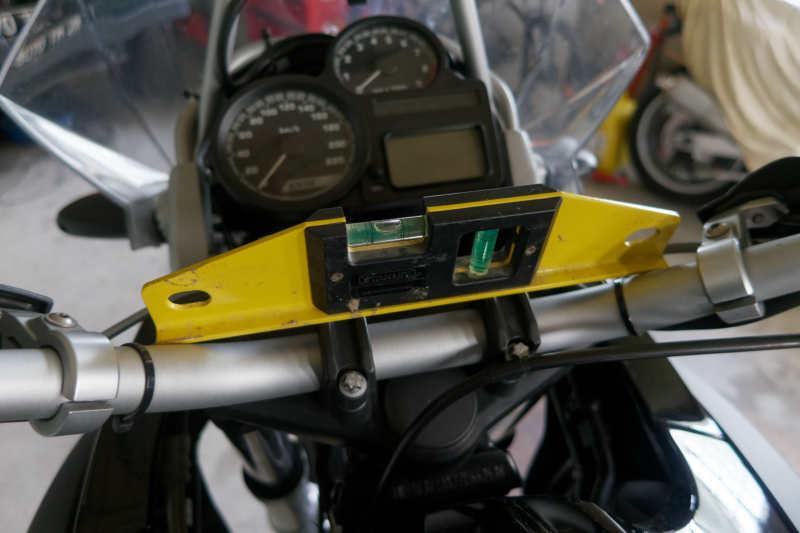 asymetrie GSA 2007 Img_4011