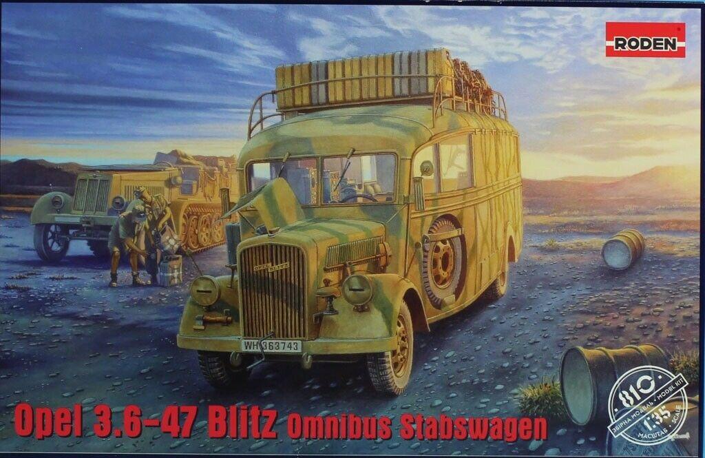 Mörser Karl-Gerät 040/041 - Trumpeter - 1/35 Abcd_410