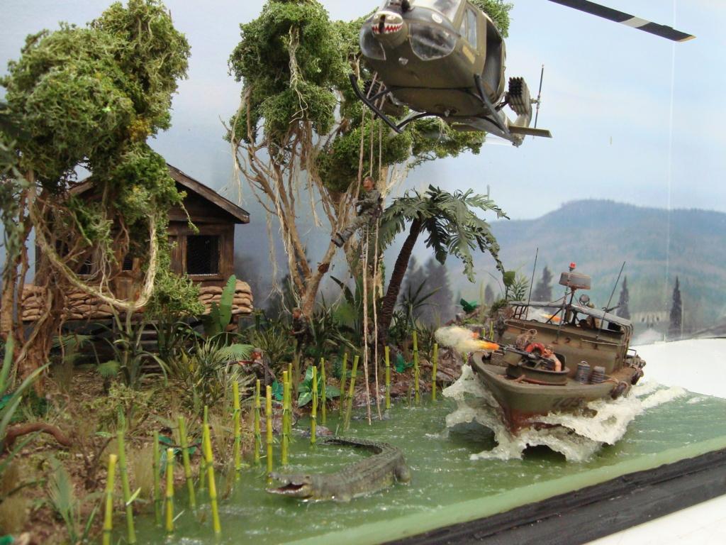Diorama  Vietnam - Page 3 Gg_14710
