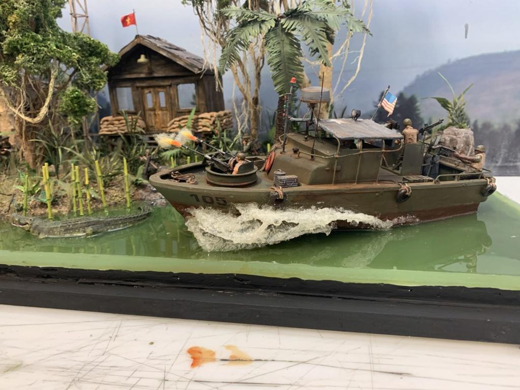 Diorama  Vietnam - Page 3 Hh_1310