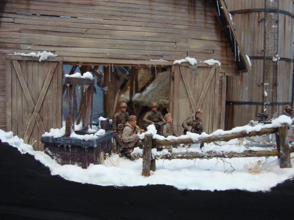 Les ravages de l'hiver - Page 3 Hiver_20