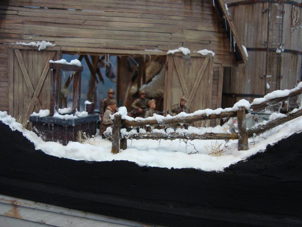 Les ravages de l'hiver - Page 3 Hiver_24
