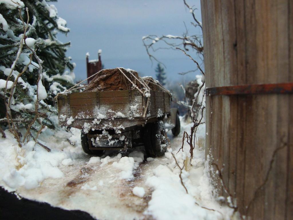 Les ravages de l'hiver - Page 3 Hiver_27