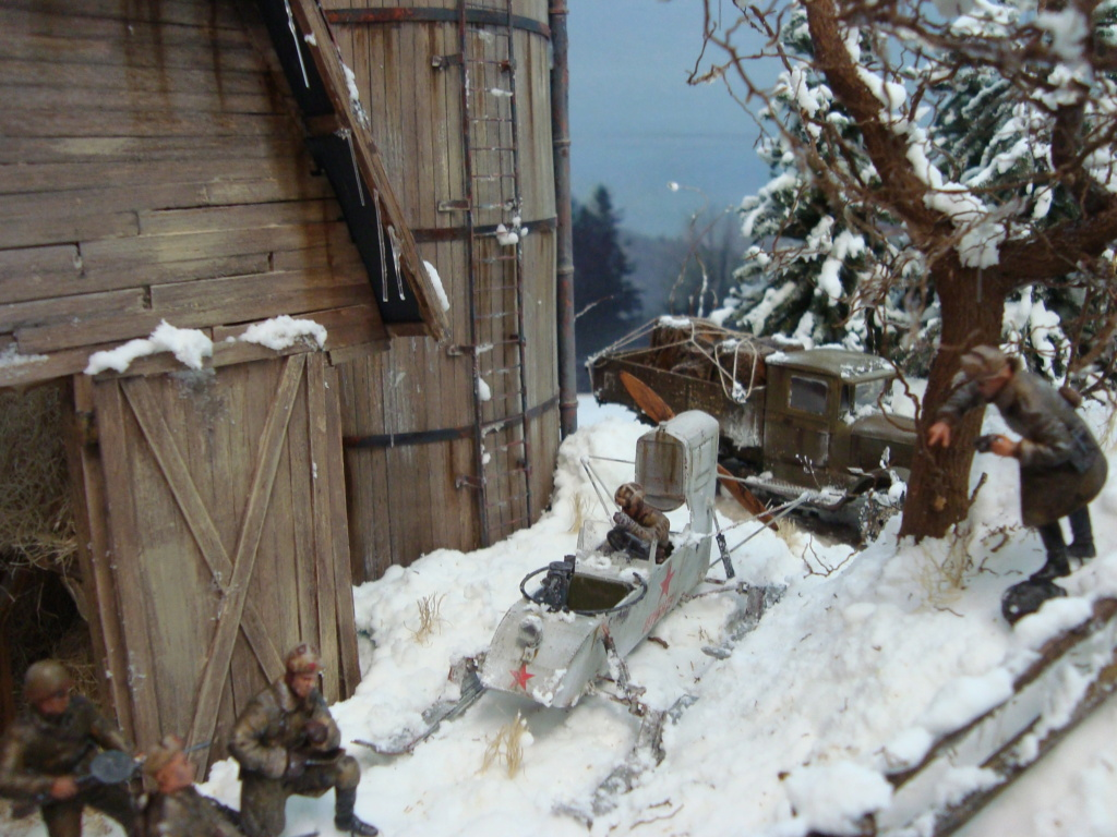 Les ravages de l'hiver - Page 3 Hiver_31