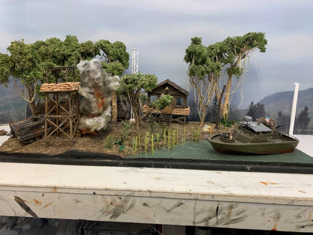 Diorama  Vietnam - Page 2 Img_0413