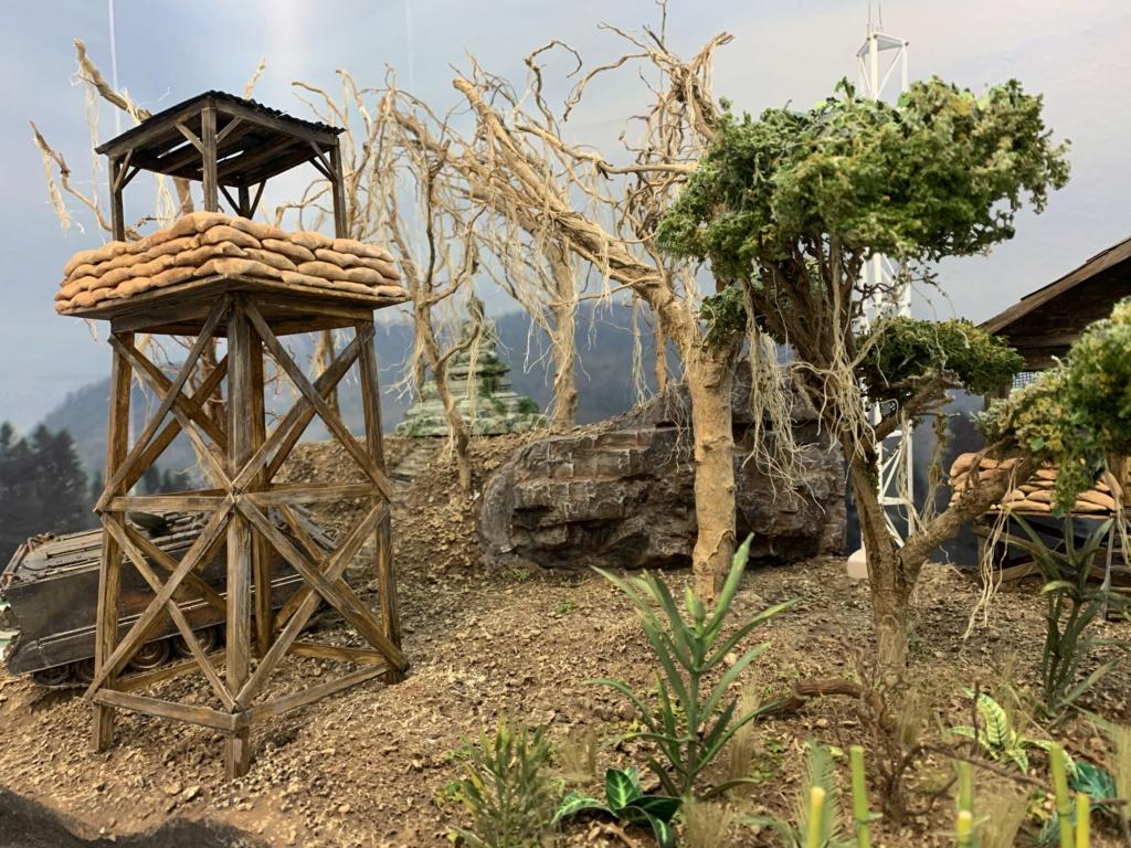 Diorama  Vietnam - Page 2 Img_0415