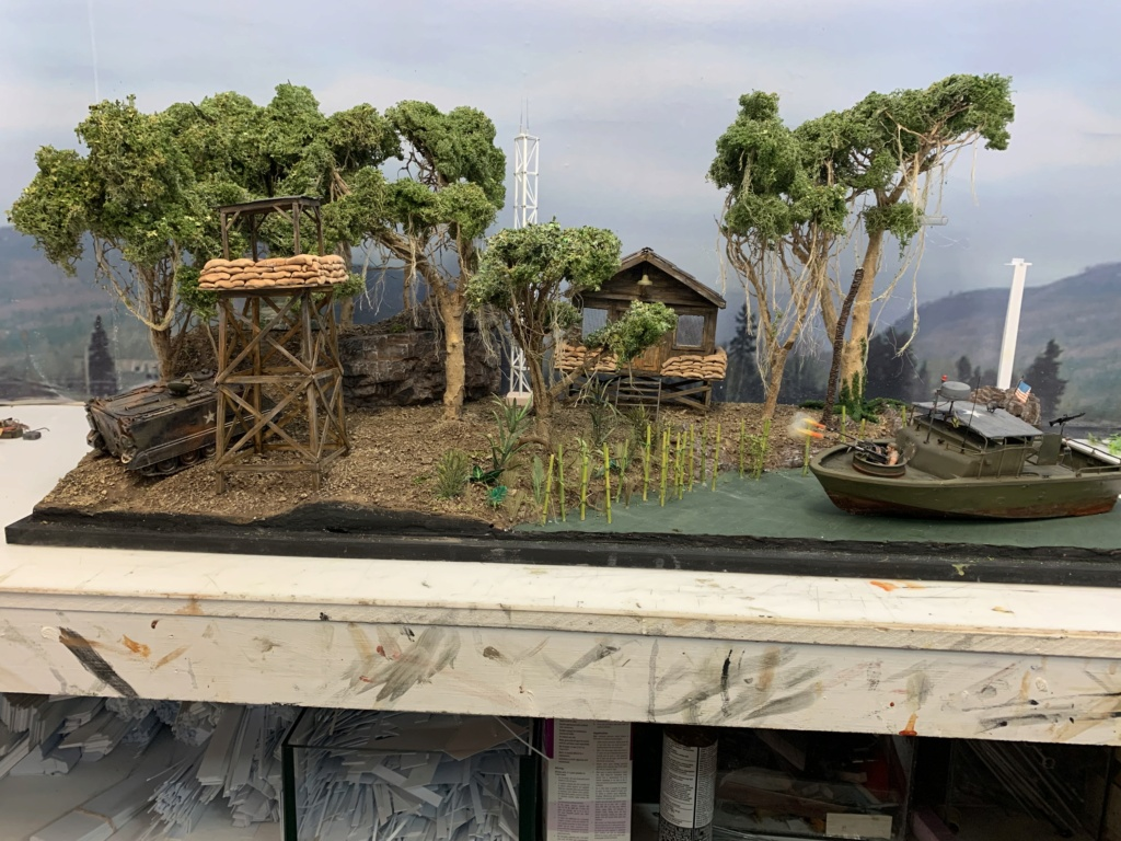 Diorama  Vietnam - Page 2 Img_0417