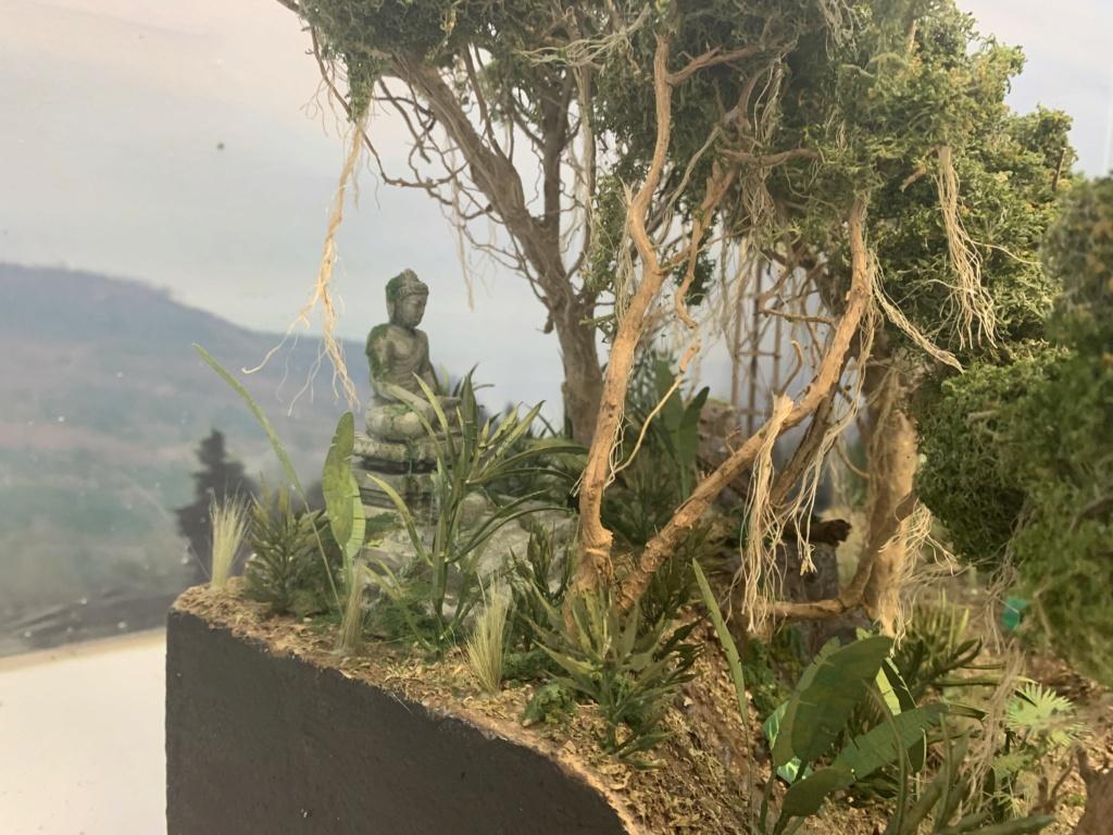 Diorama  Vietnam - Page 3 Img_0426