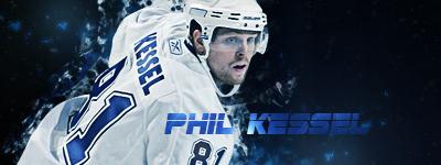 Mes signatures Phil_k10
