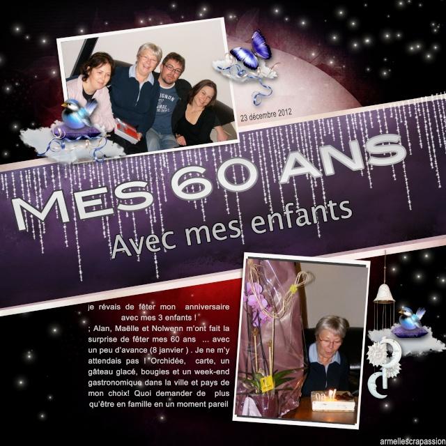 Les pages de JANVIER 2013 - Page 2 60_ans11