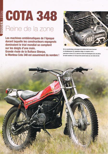 Essai 348 Cci01032