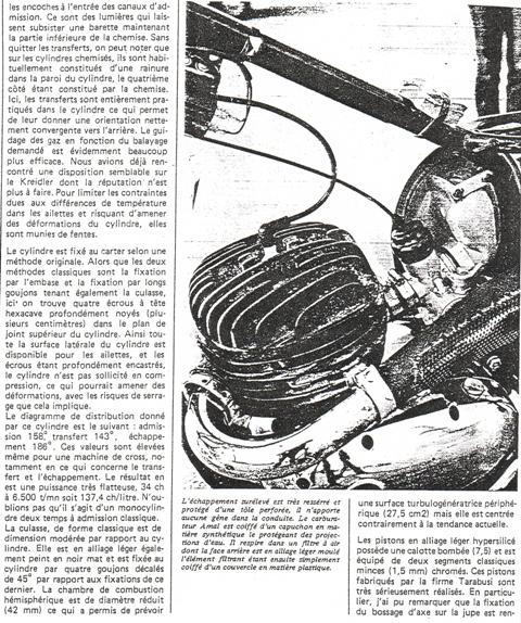 Cappra 125 et 250 MX 1971 et 72 - Page 2 Cci01035