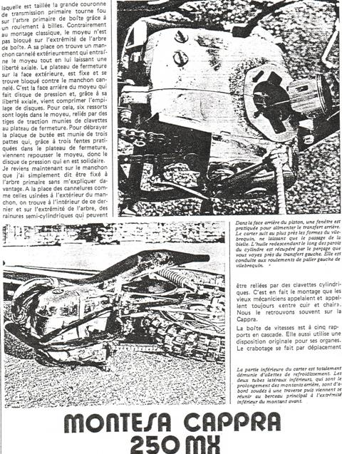 Cappra 125 et 250 MX 1971 et 72 - Page 2 Cci01037
