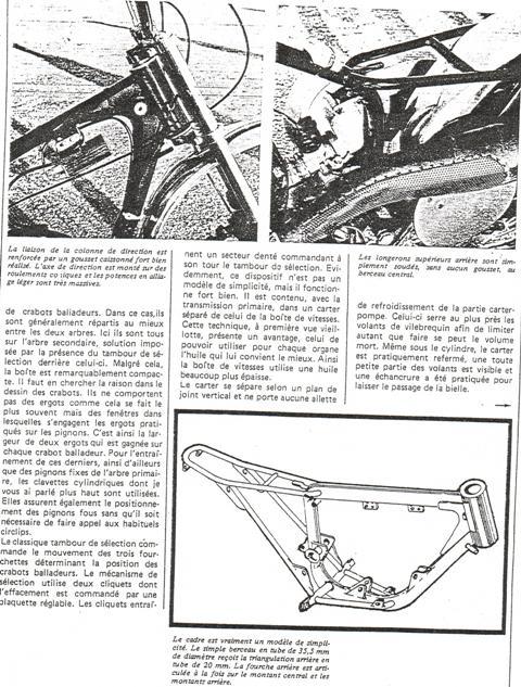 Cappra 125 et 250 MX 1971 et 72 - Page 2 Cci01038