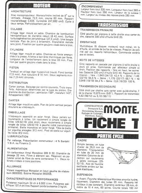 Cappra 125 et 250 MX 1971 et 72 - Page 2 Cci01039