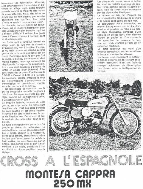 Cappra 125 et 250 MX 1971 et 72 - Page 2 Cci01042