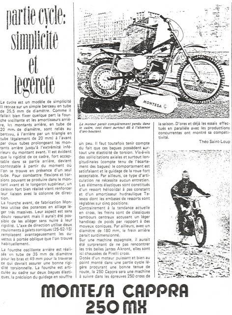 Cappra 125 et 250 MX 1971 et 72 - Page 2 Cci01043