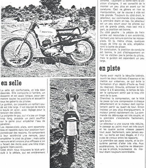 Cappra 125 et 250 MX 1971 et 72 - Page 2 Cci01044