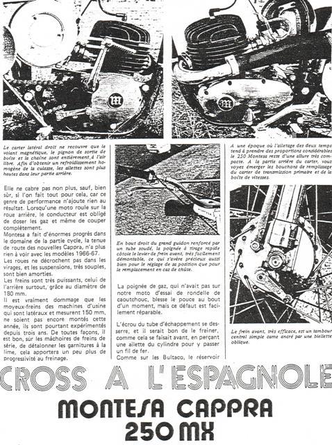 Cappra 125 et 250 MX 1971 et 72 - Page 2 Cci01045
