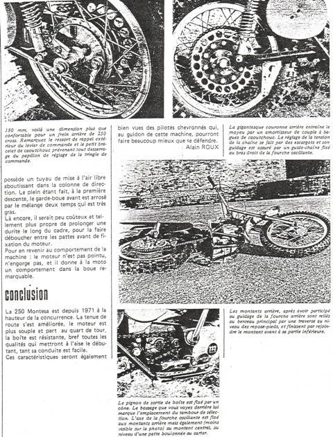 Cappra 125 et 250 MX 1971 et 72 - Page 2 Cci01046