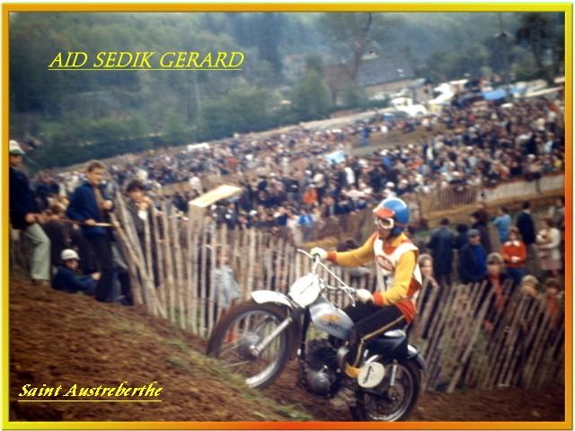 Cappra 125 et 250 MX 1971 et 72 - Page 2 S_101910