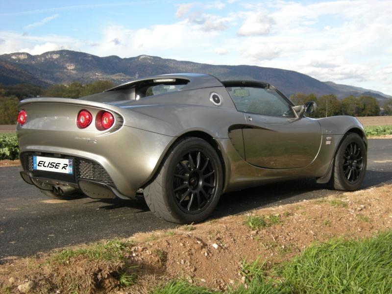 Lotus Elise R Dscn1010