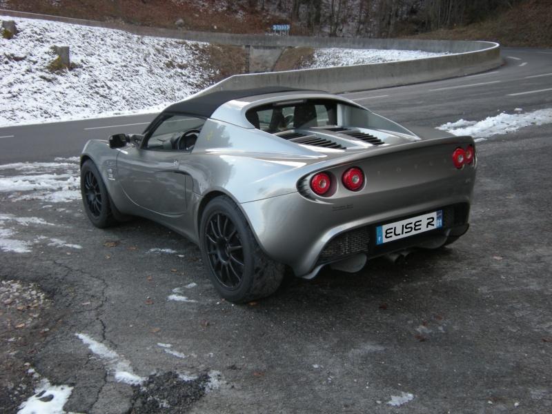 Lotus Elise R Dscn1011