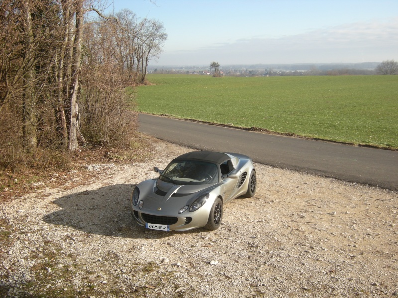 Lotus Elise R Dscn1120
