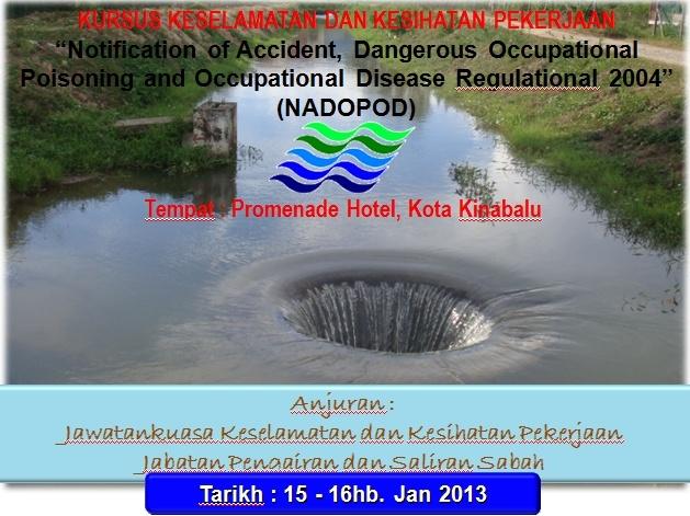 KURSUS NADOPOD di Promenade Hotel, Kota Kinabalu (15-16 Jan 2013) 113