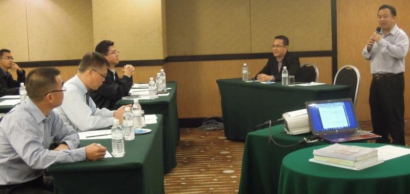 KURSUS NADOPOD di Promenade Hotel, Kota Kinabalu (15-16 Jan 2013) 114