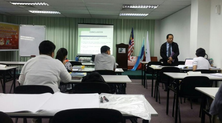 SAFETY AND HEALTH OFFICER CERTIFICATE PROGRAMME (PART TIME) 22.09 - 09.12.2012, KOTA KINABALU SABAH 1_bmp11