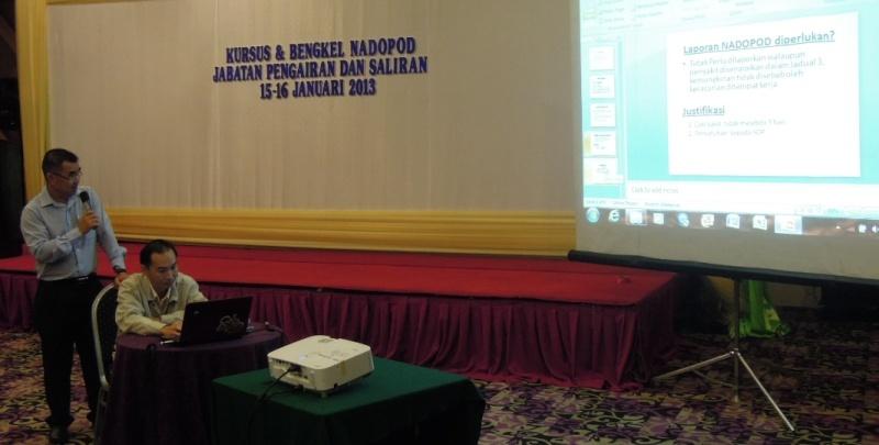 KURSUS NADOPOD di Promenade Hotel, Kota Kinabalu (15-16 Jan 2013) 412