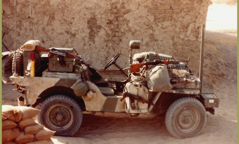opération manta Jeep_o10