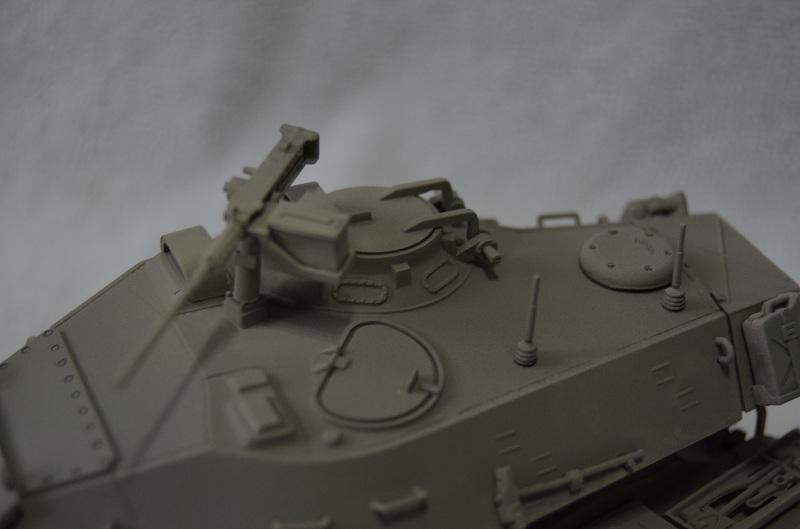 M41 Walker Bulldog (Tamiya 1/35) Véhicule Fini ! Dsc_0039