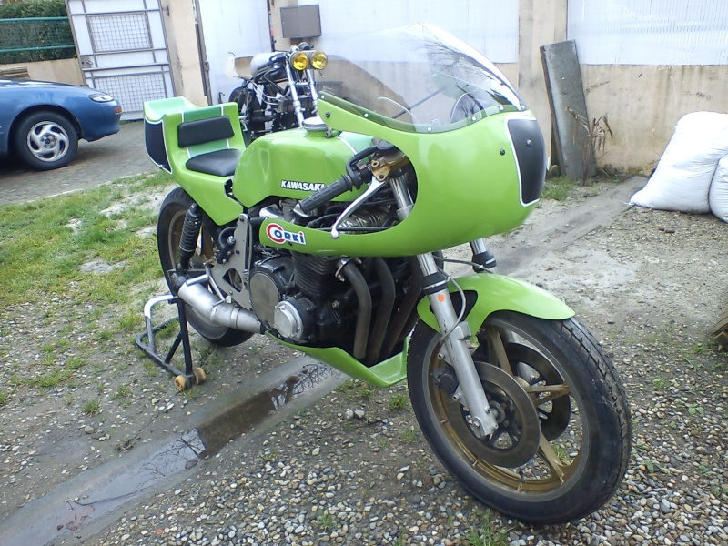 Corki Z900 Dsc01211