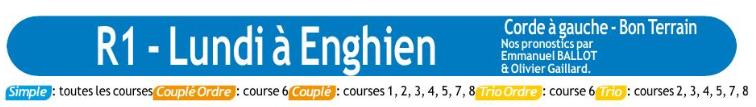 Autres courses PMU du lundi 19 octobre 2020 01167