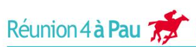 Autres courses PMU du Dimanche 15 Décembre 2019 0617