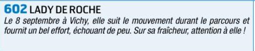 Autres courses PMU du Mercredi 18 Décembre 2019 1588
