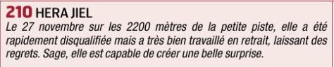 Autres courses PMU du Mercredi 18 Décembre 2019 1589