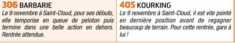 Autres courses pmu du jeudi 05 mars 2020 1699