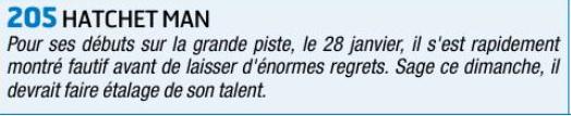 Autres courses PMU du Dimanche 09 février 2020 2w46