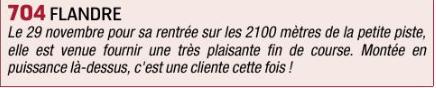 Autres courses PMU du Mercredi 18 Décembre 2019 3445